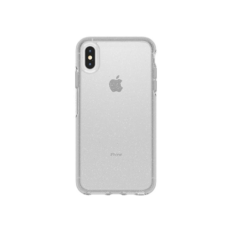 เคส OtterBox Symmetry Clear Series Case iPhone Xs Max