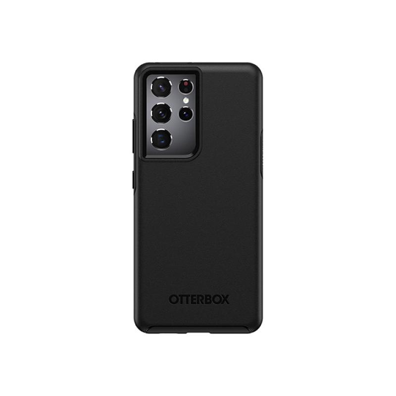 เคส Otterbox Symmetry Series Ataris Case Galaxy S21 Ultra