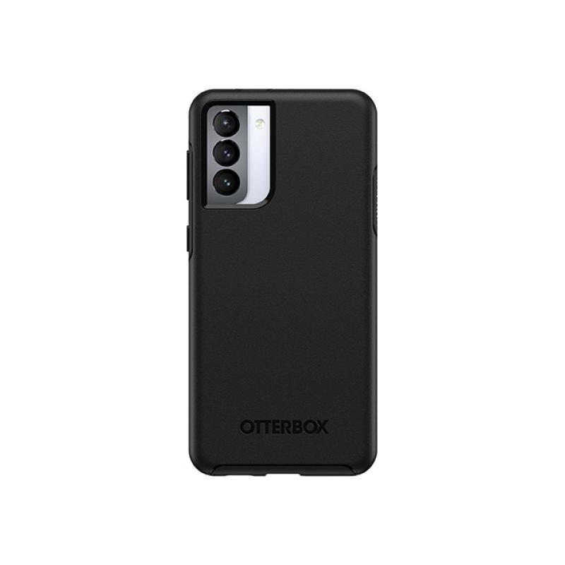 เคส OtterBox Symmetry Series Bayside Case Galaxy S21 Plus