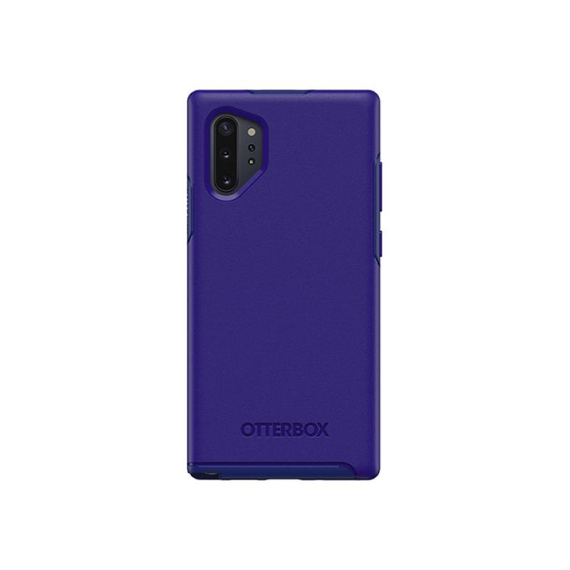 เคส OtterBox Symmetry Series Case Galaxy Note 10 Pro