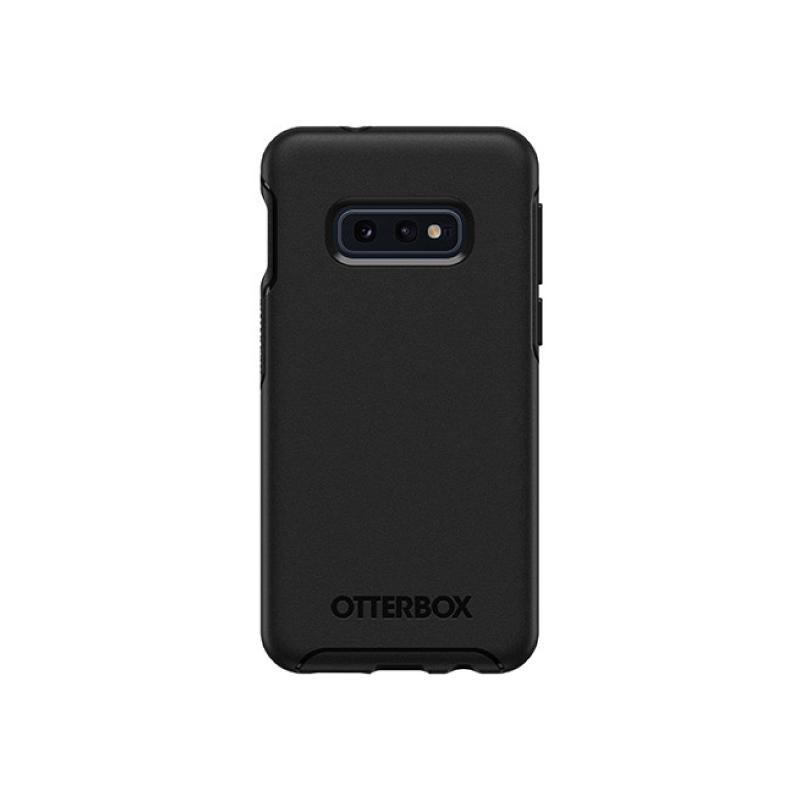 เคส OtterBox Symmetry Series Case Galaxy S10e
