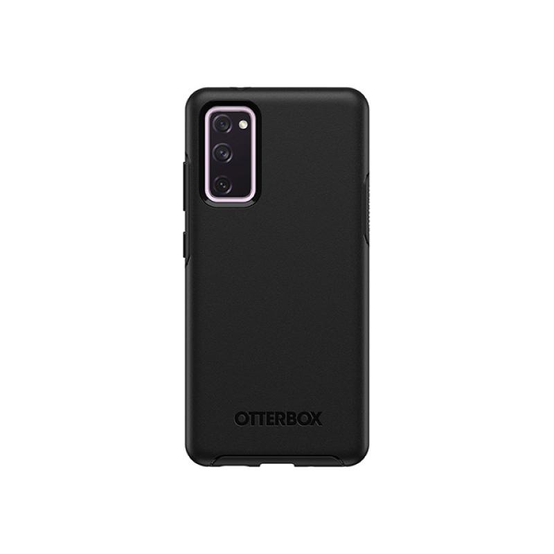 เคส OtterBox Symmetry Series Case Galaxy S20 FE 5G