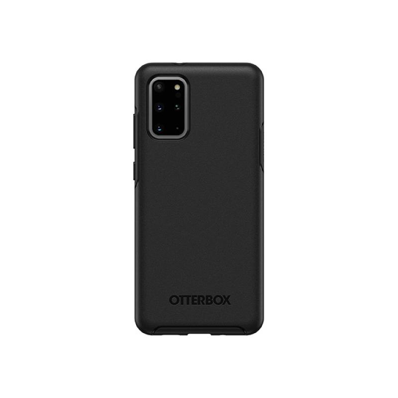 เคส OtterBox Symmetry Series Case Galaxy S20+