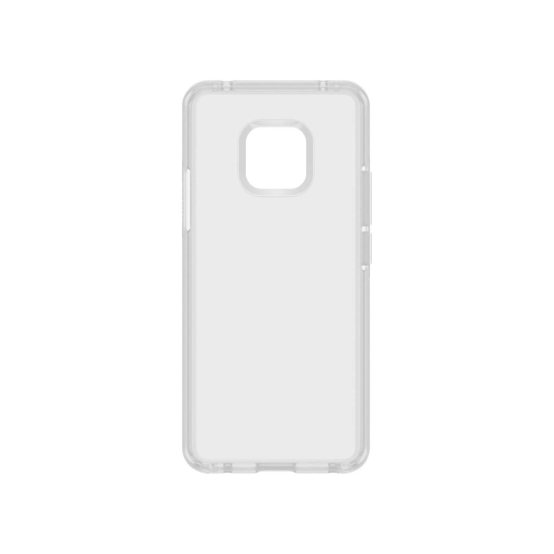 เคส OtterBox Symmetry Series Case Huawei Mate 20 Pro