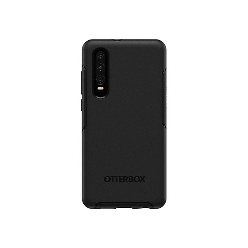เคส OtterBox Symmetry Series Case Huawei P30