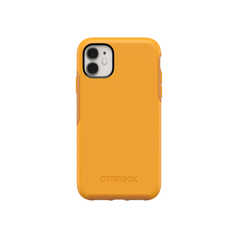 เคส OtterBox Symmetry Series Case iPhone 11