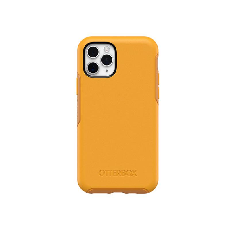 เคส OtterBox Symmetry Series Case iPhone 11 Pro