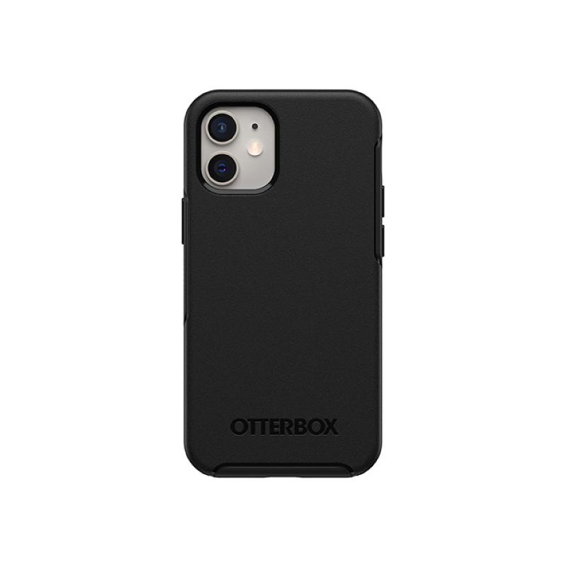 เคส OtterBox Symmetry Series Case iPhone 12 mini