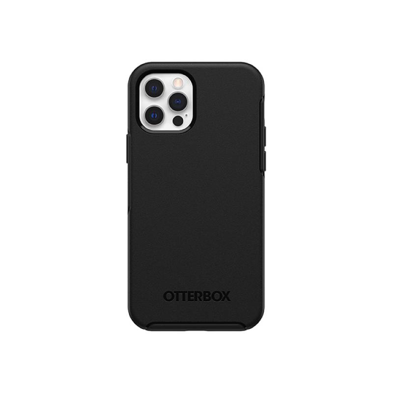 เคส OtterBox Symmetry Series Case iPhone 12 / 12 Pro