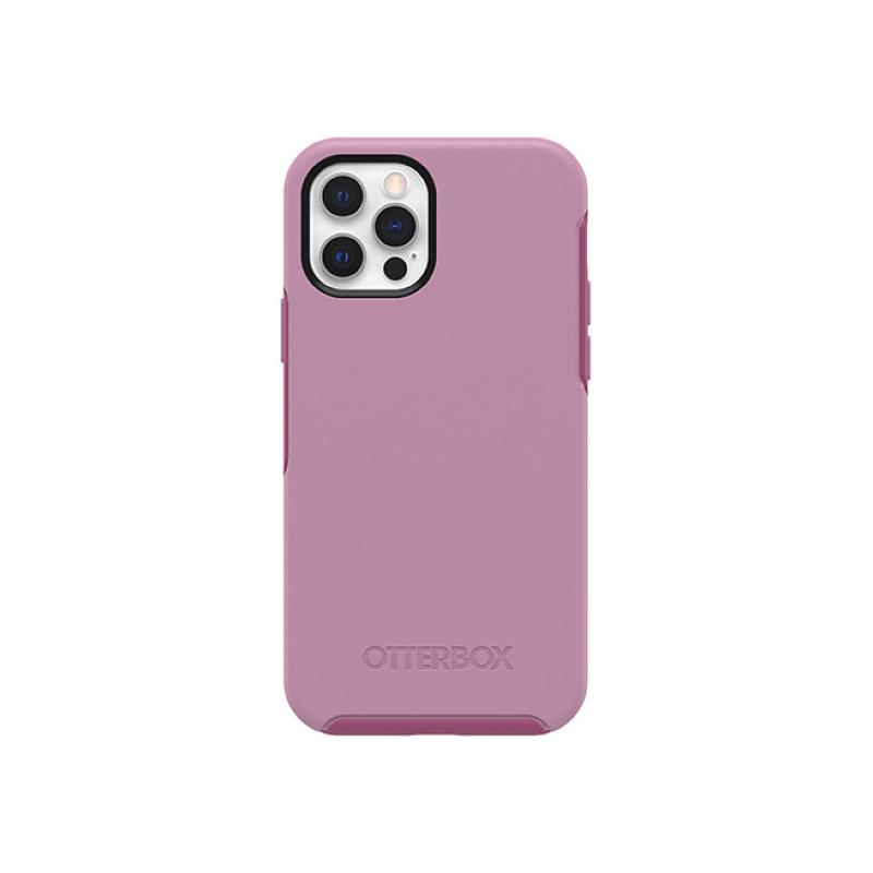 เคส OtterBox Symmetry Series Case iPhone 12 Pro Max