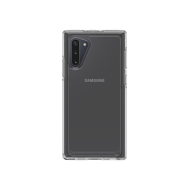 เคส OtterBox Symmetry Series Clear Case Galaxy Note 10
