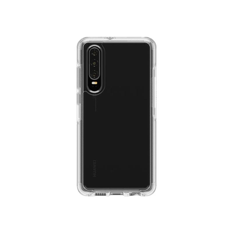 เคส OtterBox Symmetry Series Clear Case Huawei P30