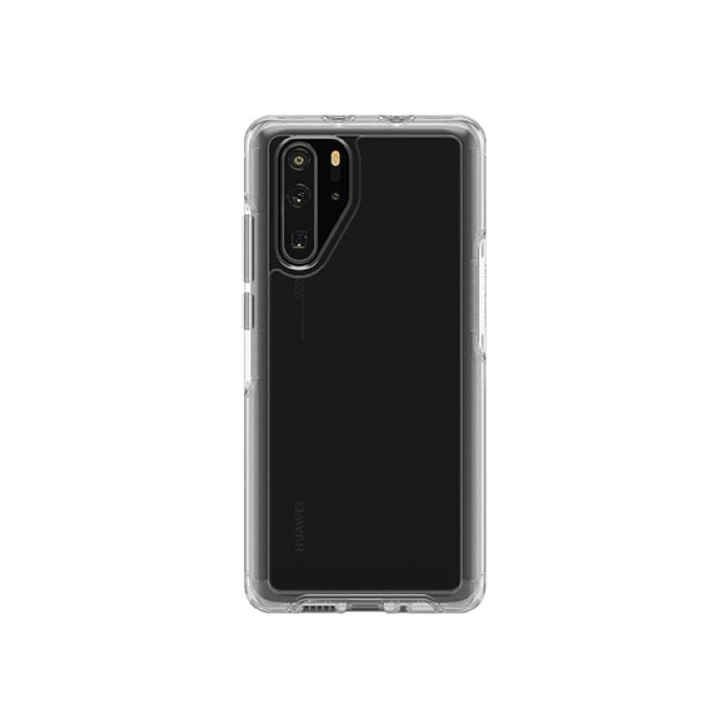 เคส OtterBox Symmetry Series Clear Case Huawei P30 Pro