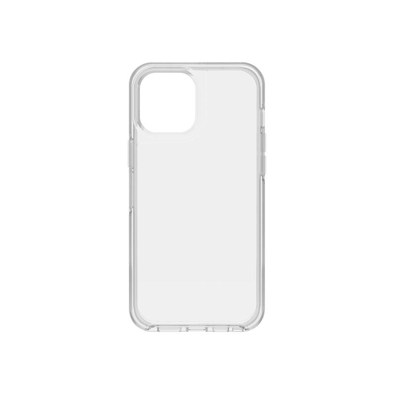 เคส OtterBox Symmetry Series Clear Case iPhone 12 / 12 Pro