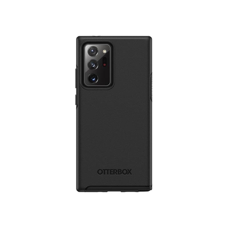 เคส OtterBox Symmetry Series Foxhound Case Galaxy Note 20 Ultra