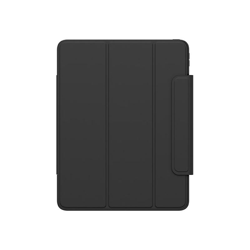 เคส OtterBox Symmtery 360 Series Case iPad Pro 12.9 GEN 4 (2020)
