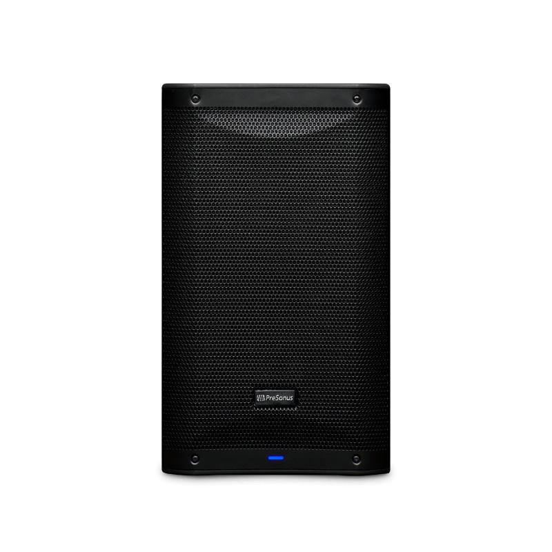 PreSonus AIR10 PA Speakers