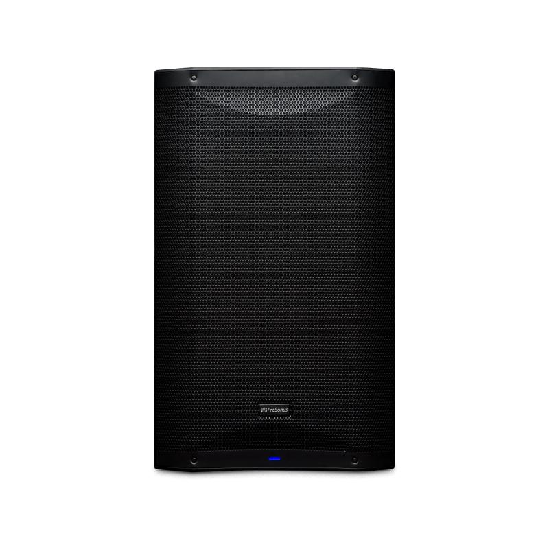 PreSonus AIR15 PA Speakers