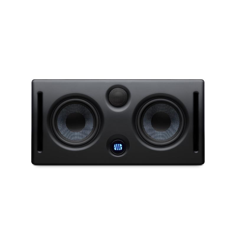 PreSonus Eris E44 (PAIR) Studio Monitor Speaker
