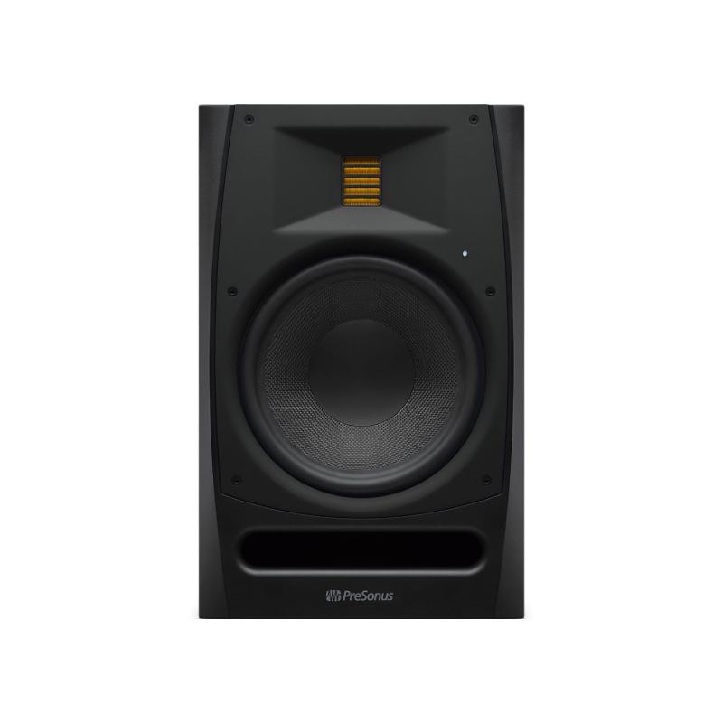 PreSonus R80 (PAIR) Studio Monitor Speaker