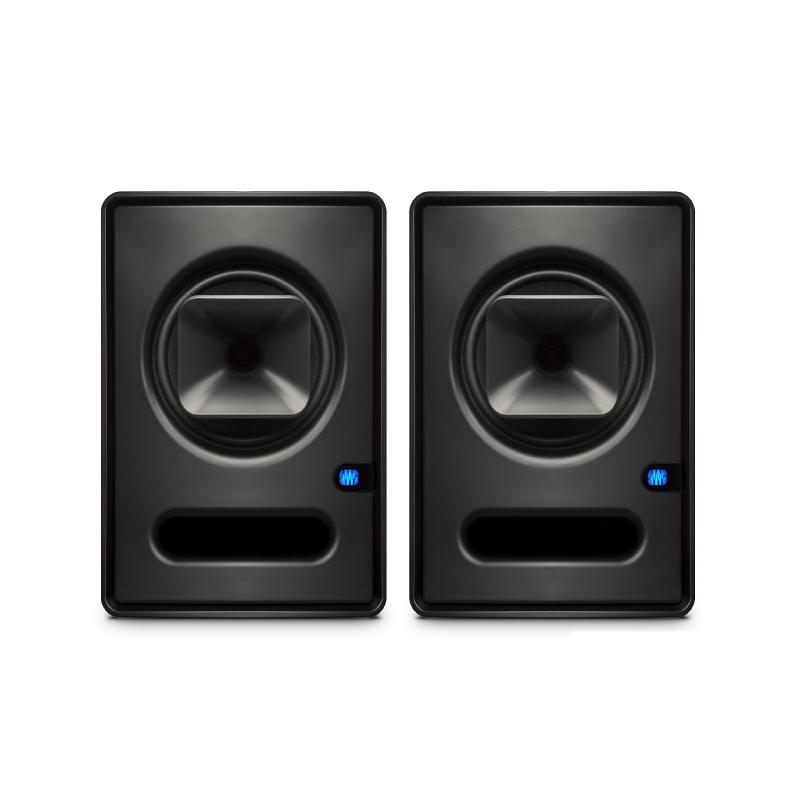 ลำโพง PreSonus SCEPTRE S6 (PAIR) Studio Monitor Speaker