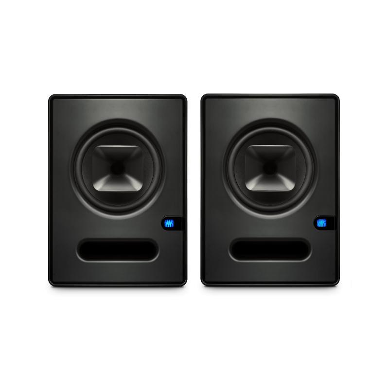 ลำโพง PreSonus SCEPTRE S8 (PAIR) Studio Monitor Speaker