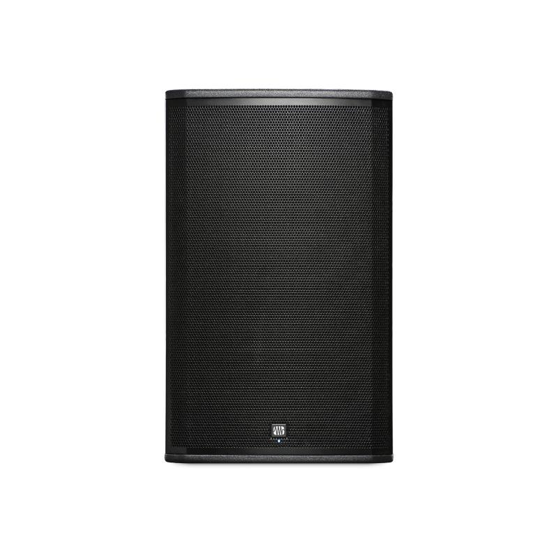 PreSonus ULT15 PA Speakers