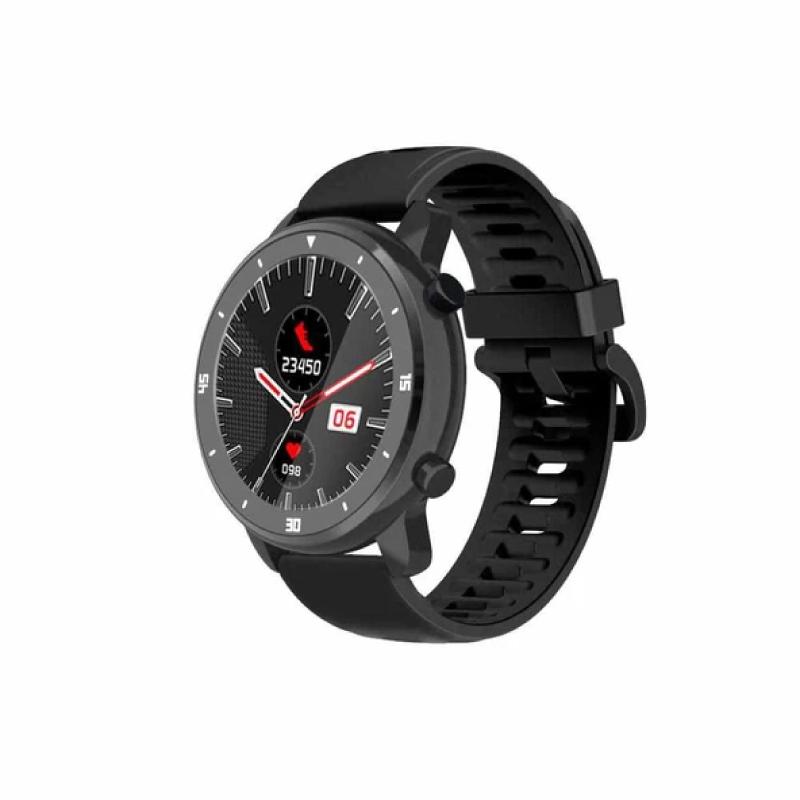 นาฬิกา Remax Smart Watch NB152