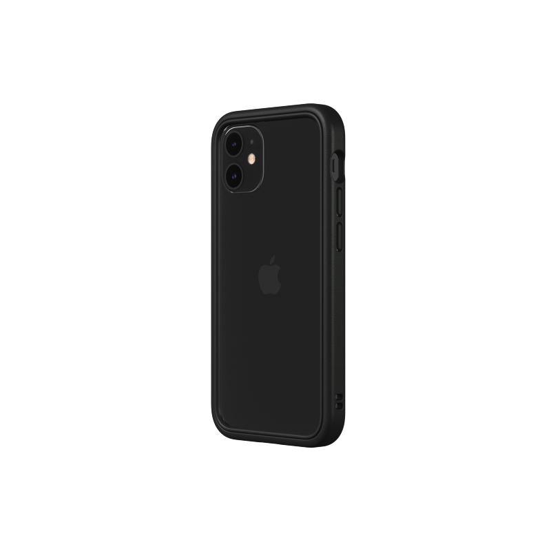 เคส RhinoShield CrashGuard NX Case iPhone 12 Mini