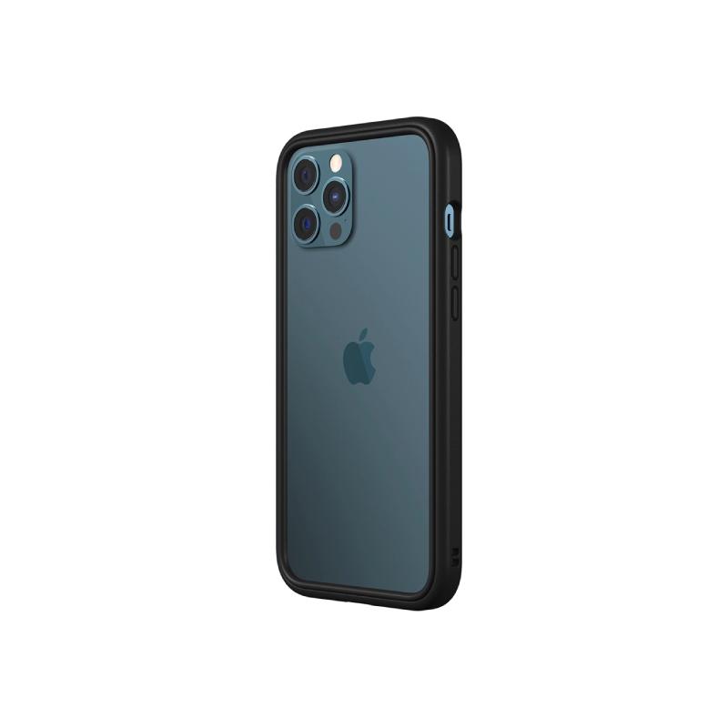 เคส RhinoShield CrashGuard NX Case iPhone 12 Pro Max