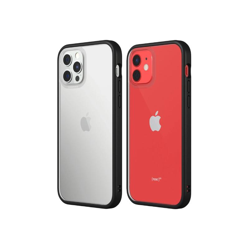 เคส RhinoShield Mod NX Case iPhone 12 / 12 Pro