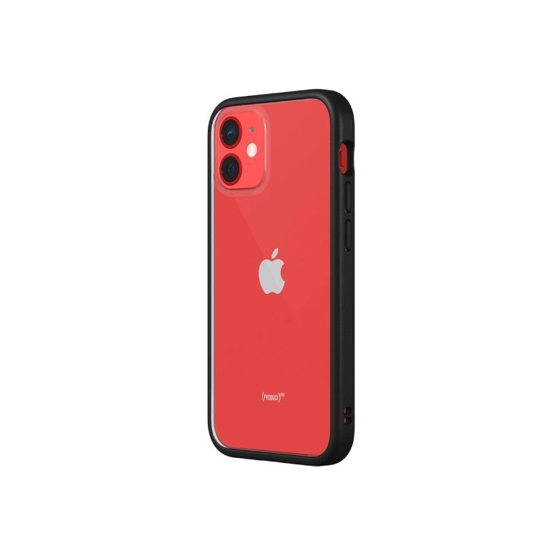 เคส RhinoShield Mod NX Case iPhone 12 Mini