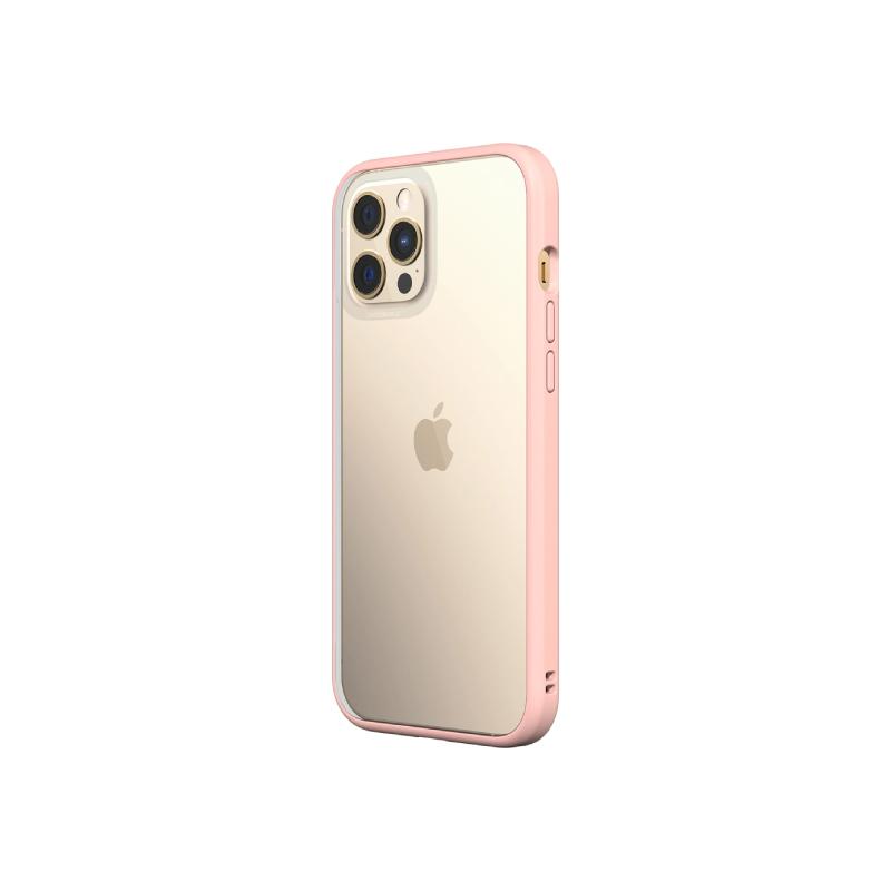 เคส RhinoShield Mod NX Case iPhone 12 Pro Max