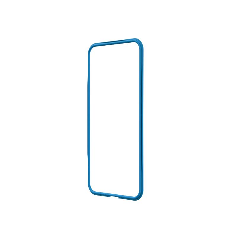 RhinoShield Mod NX Rim iPhone 12 / 12 Pro