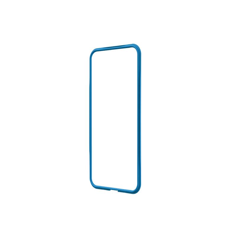 RhinoShield Mod NX Rim iPhone 12 Pro Max
