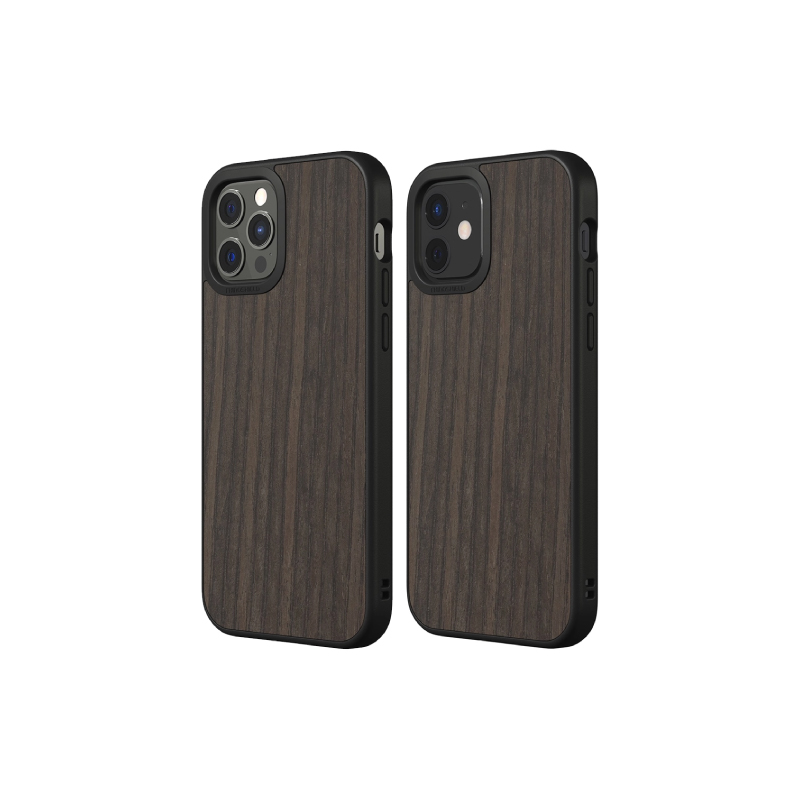 เคส RhinoShield SolidSuit Case Phone 12 / 12 Pro