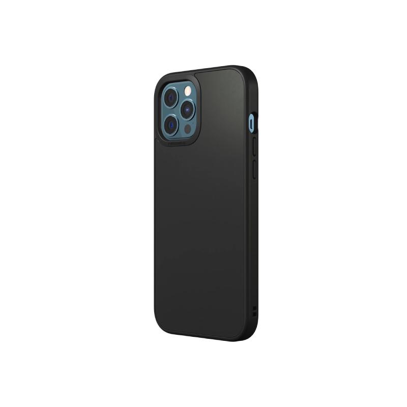 เคส RhinoShield SolidSuit Case Phone 12 Pro Max