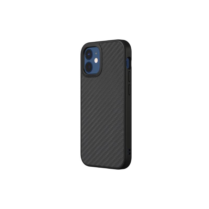 เคส RHINOSHIELD SolidSuit for iPhone 12 Mini