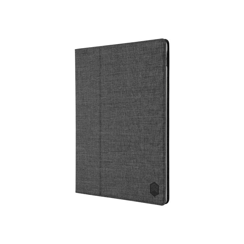 เคส STM Atlas Case iPad Pro 12.9 (2017)