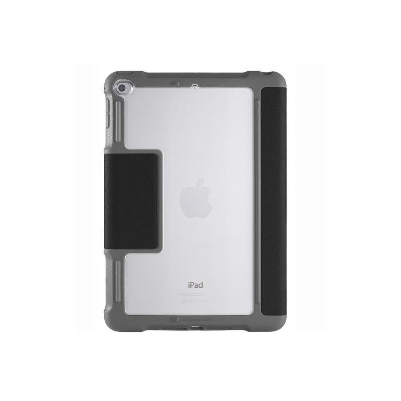เคส STM Dux Case iPad mini 5 (2019) / mini 4 (2015)