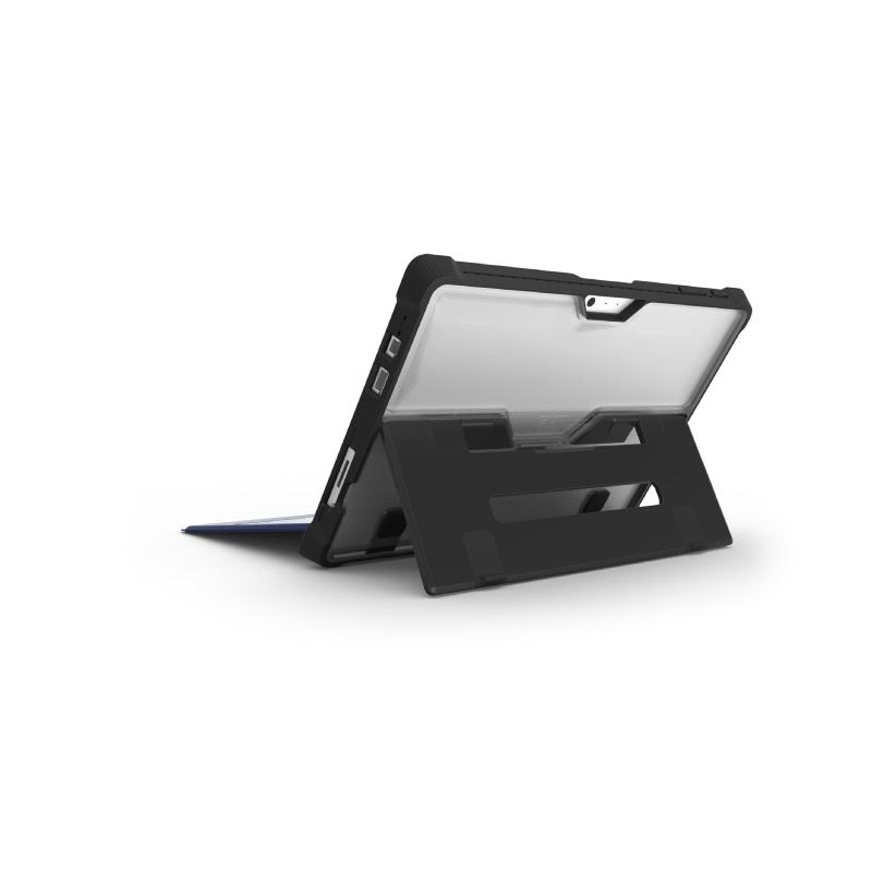 เคส STM Dux Case Microsoft Surface Pro / Pro 4 / Pro 6