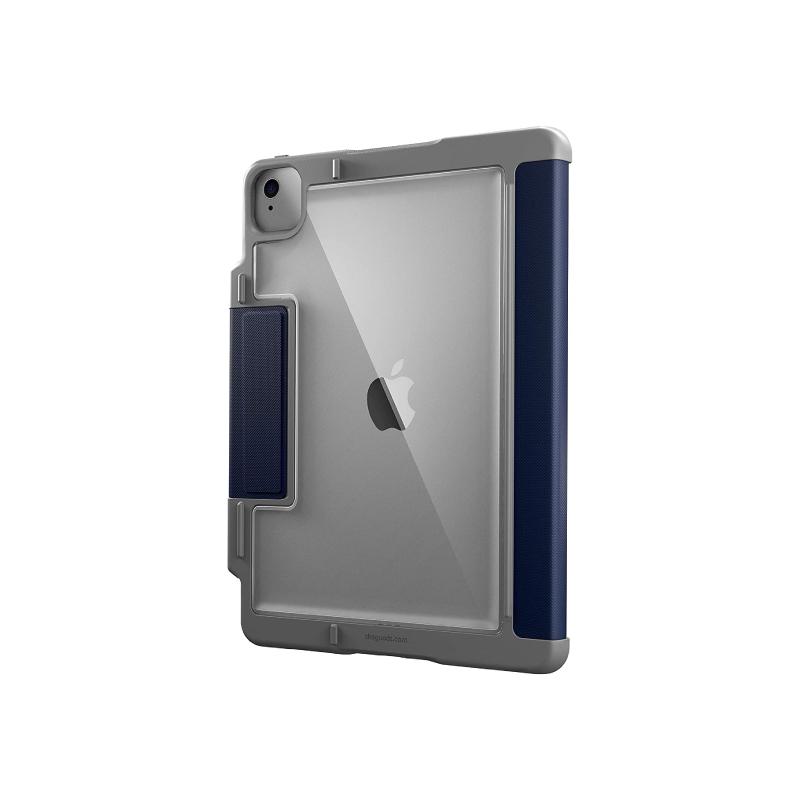 เคส STM Dux Plus Case iPad Air 4 (2020)