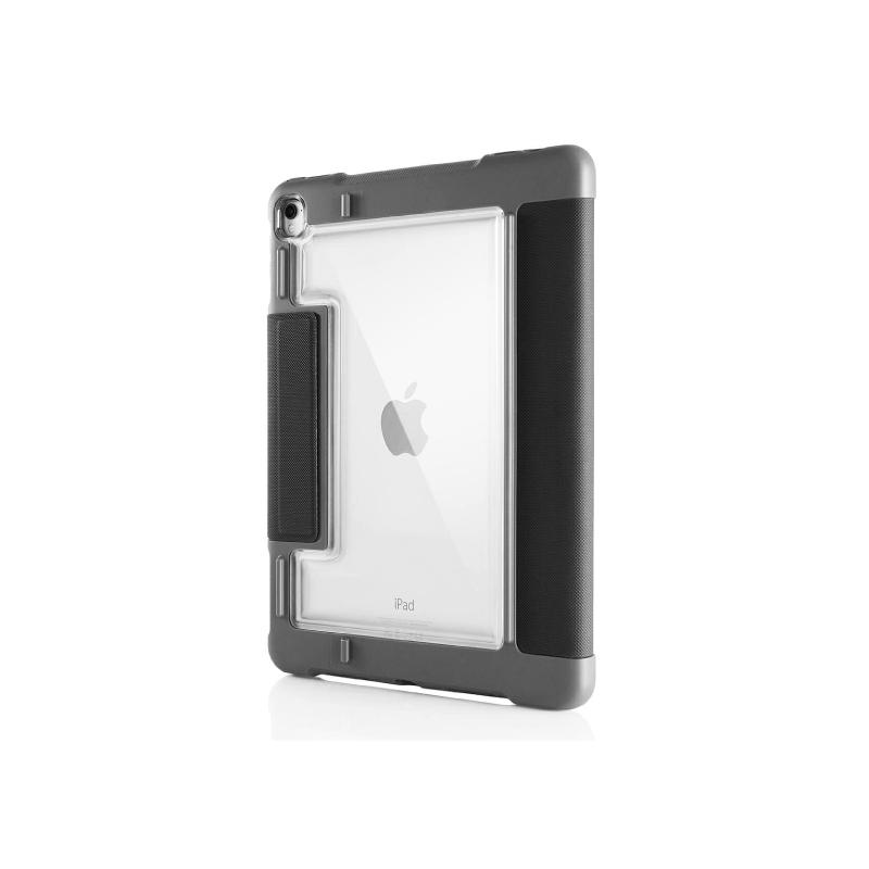 เคส STM Dux Plus Duo Case iPad Air 3 (2019)