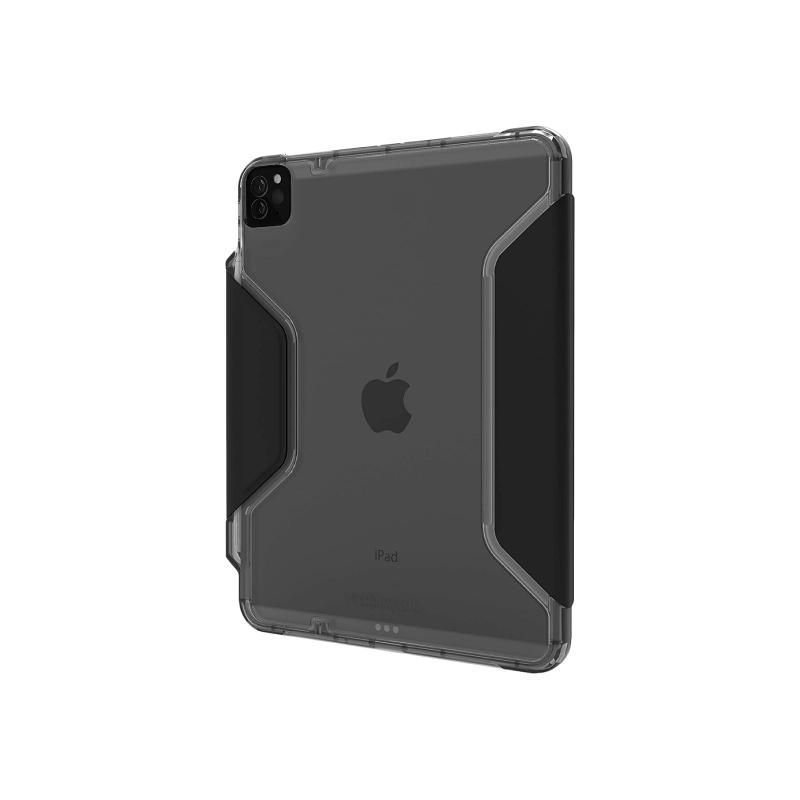 เคส STM Dux Studio Case iPad Pro 11 (2020) / (2018)