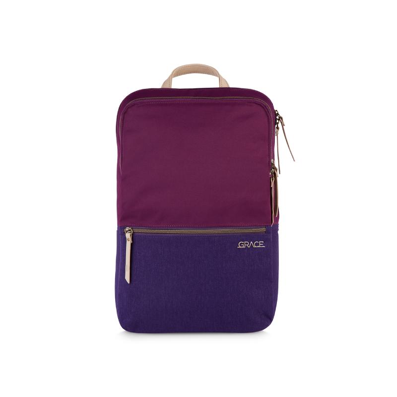 """กระเป๋า STM Grace Pack 15"""""""