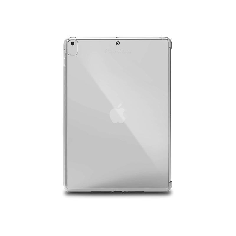เคส STM Half Shell Case iPad Gen 7 (2019) / Gen 8 (2020)