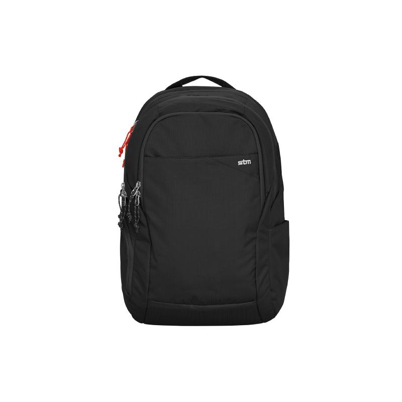 """กระเป๋า STM Haven Backpack 15"""""""