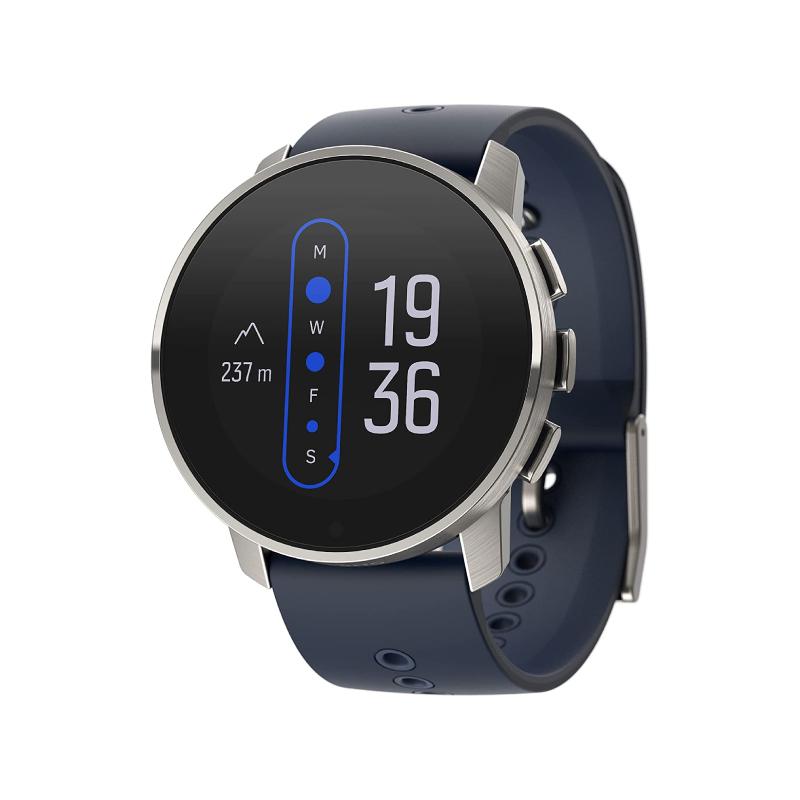 นาฬิกา Suunto 9 Peak Sport Watch