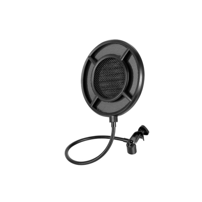 ไมโครโฟน Thronmax Proof-Popfilter p1