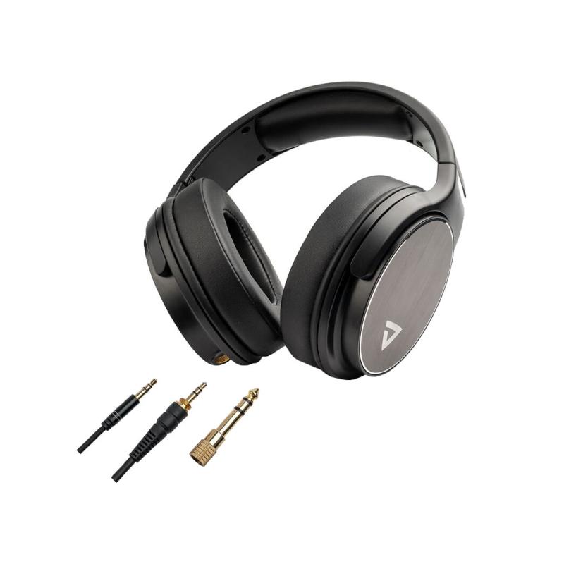 หูฟัง Thronmax THX-50 Professional Studio Monitoring Headphone